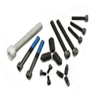 Hexagon Socket Products