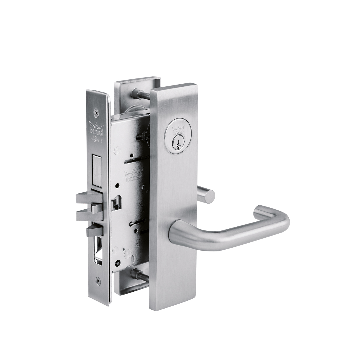 General Hardware & Locks
