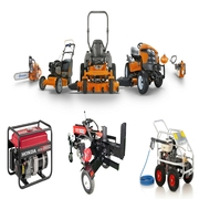 Lawn Garden & Outdoor Equipment