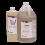 Lubricants Coolants & Fluids