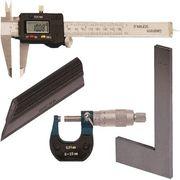 Measuring Marking & Inspection